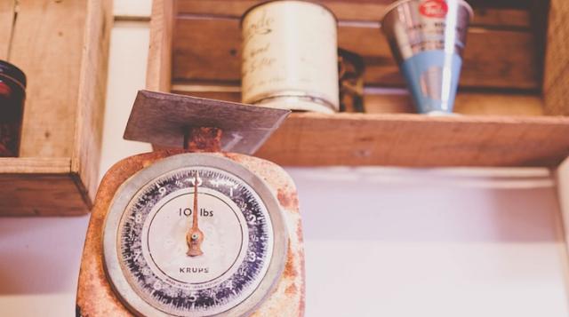 5 Faktor yang Menentukan BMI dan Apa yang dapat Anda Lakukan