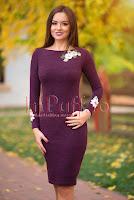 rochie-din-tricot-pentru-sezonul-rece-9