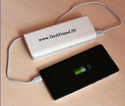power-bank-buying-tips