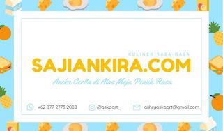 kartu-nama-SAJIANKIRA.com