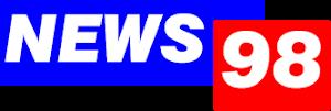 News98 | Entertainment News, Celebrity News, Latest Movie News ,webseries