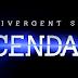 """""""A Série Divergente: Ascendente""""   Novo diretor para o ultimo filme"""