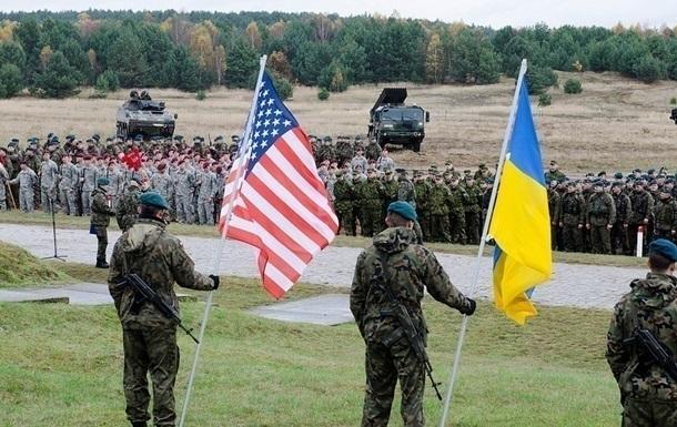 Посол розповів, коли чекати військову допомогу США