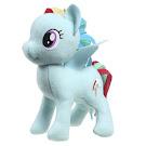 My Little Pony Rainbow Dash Plush by Hasbro