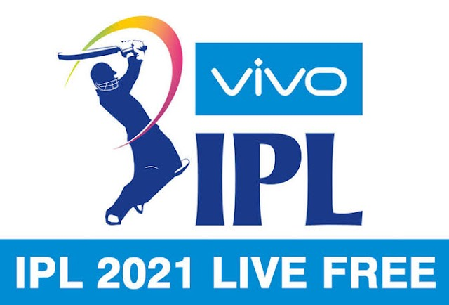 How Can I Watch IPL 2021 Live on hoststar |  IPL 2021 live streaming on mobile Free Guide