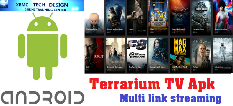 Download Terrarium TV v1.5.7 Premium APK For Android Streaming Full HD Movies on Android     Terrarium TV v1.5.7 Premium APK Android Apk Watch Free Full Hd Movie on Android