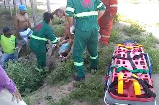 https://vnoticia.com.br/noticia/4080-tres-feridos-em-colisao-entre-duas-motocicletas-no-centro-de-sao-francisco