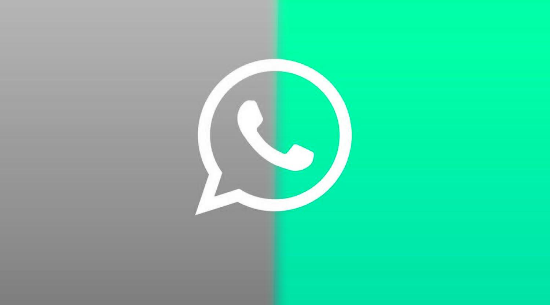 Перестали работать Whatsapp, Instagram и Facebook