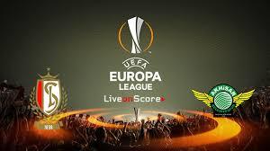 Prediksi St Liege vs Akhisar Genclik Spor 5 Oktober 2018 UEFA Eropa Liga Pukul 02.00 WIB