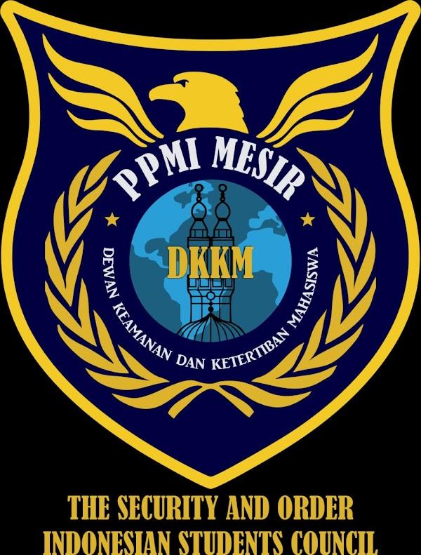 Demi Mewujudkan Keamanan dan Ketertiban Masisir, PPMI Bangunkan DKKM