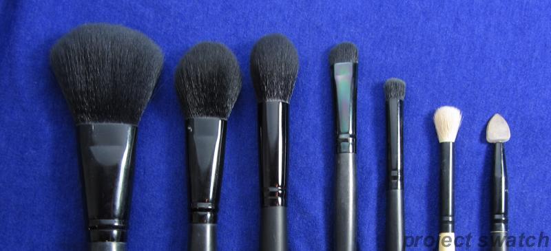 Complexion Brush by e.l.f. #7