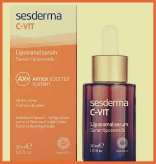 pareri sesderma c-vit forum seruri cu vitamina c lipozomala