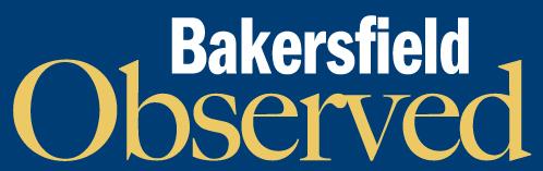 Bakersfield Observed: Kern County Sheriff's deputies round