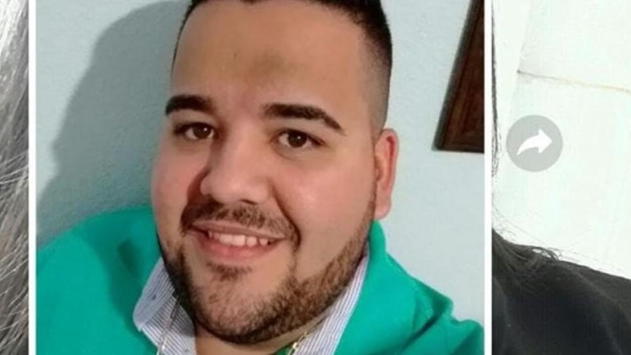 Jovem guaçuano morre engasgado com pedaço de carne