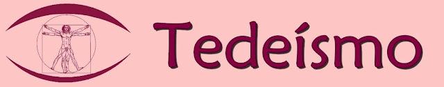 TEDEISMO