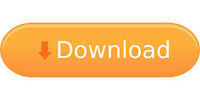 https://cldup.com/wxW1DCL4nz.mp4?download=MOKOMIDIA.COM%20WEUSI%20-%20Showtime.mp4