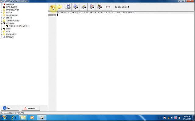 install-carprog-10.05-3