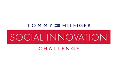 tommy-hilfiger-social-innovation-challenge-2018-696x441 TOMMY HILFIGER SOCIAL INNOVATION CHALLENGE WORLD WIDE (FULLY FUNDED and  €100,000 Prize)