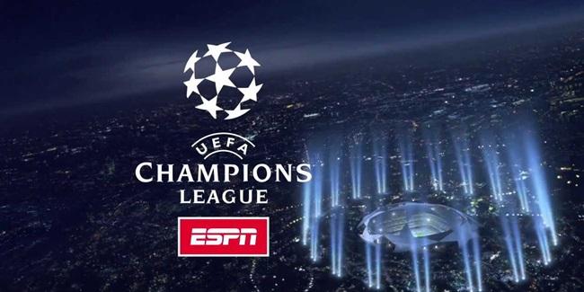 Giochi calcio champions league