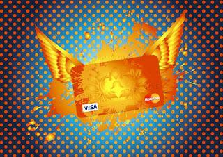 Order Payoneer mastercard without 30$ credit