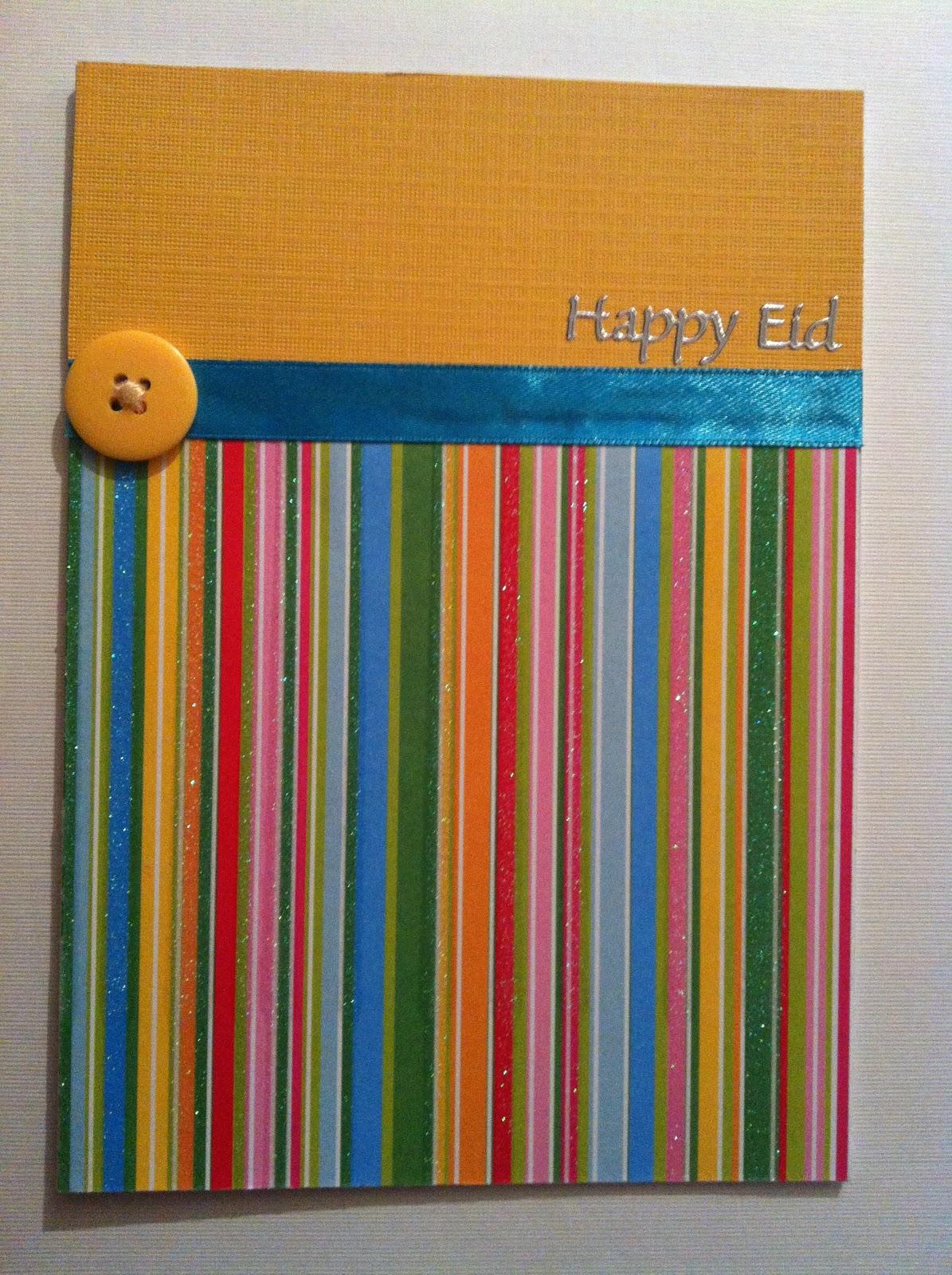happy muslim mama eid cards for eid ul adha 20121433