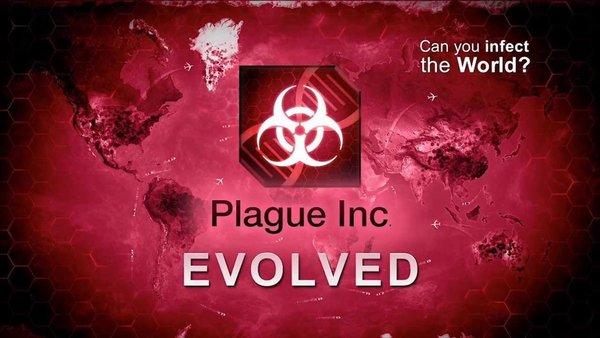 plague-inc-evolved-viet-hoa-v1172-online-multiplayer