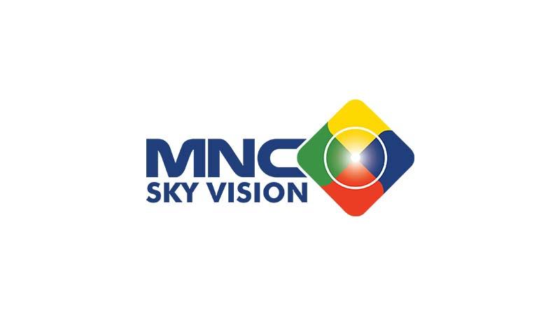 Lowongan Kerja PT MNC Sky Vision