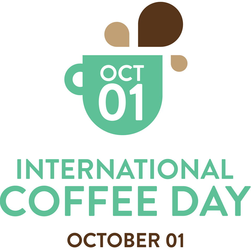 International Coffee Day Wishes Pics