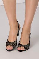cea-mai-buna-oferta-la-sandale-dama-3