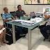 Rede canadense de ensino anuncia instalação em Nova Parnamirim, já em Macau os investimentos educacionais ficaram só na promessa