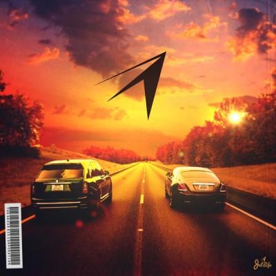 Curren$y - Welcome to Jet Life Recordings (2020) - Album Download, Itunes Cover, Official Cover, Album CD Cover Art, Tracklist, 320KBPS, Zip album