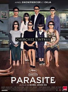 review film parasite kaskus akhir cerita film parasite spoiler film parasite penjelasan ending film parasite akhir film parasite ending parasite parasite spoiler penjelasan ending parasite