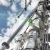 """ทริสเรทติ้ง คงอันดับเครดิต DTAC ที่ระดับ """"AA+"""" คลื่นความถี่ 2.3 GHz เพื่อใช้งานเพิ่มเติมนั้นจะช่วยลดแรงกดดันให้แก่บริษัทในการประมูลคลื่นความถี่ในครั้งต่อไปอย่างมีนัยสำคัญ"""