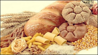 alimentele fermentate mentin sanatatea intestinala