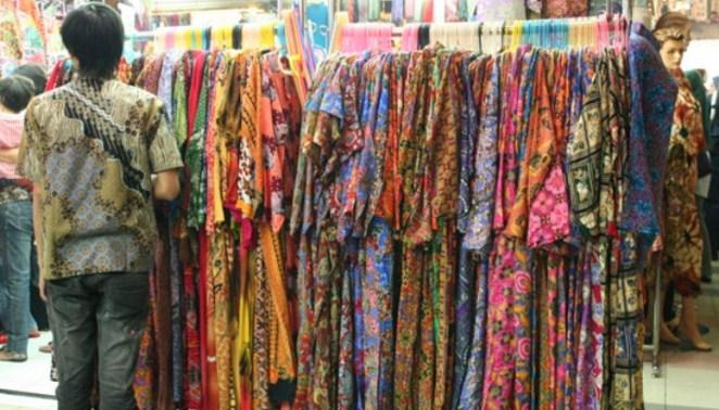 Belanja Online Bandung  10 Pusat Belanja Fashion Kota Bandung 63993db93d