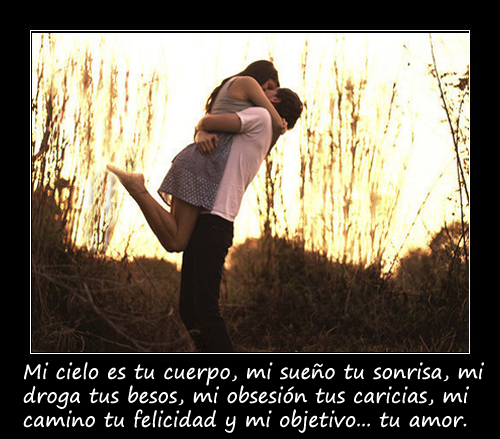 Imagenes Con Frases De Amor Fotos De Amor Con Frases Frases Para