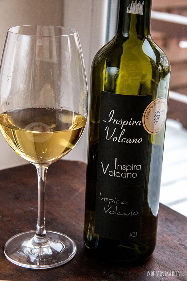 białe wino, winnica płochockich