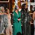 To Shallow της Lady Gaga κέρδισε και το Grammy