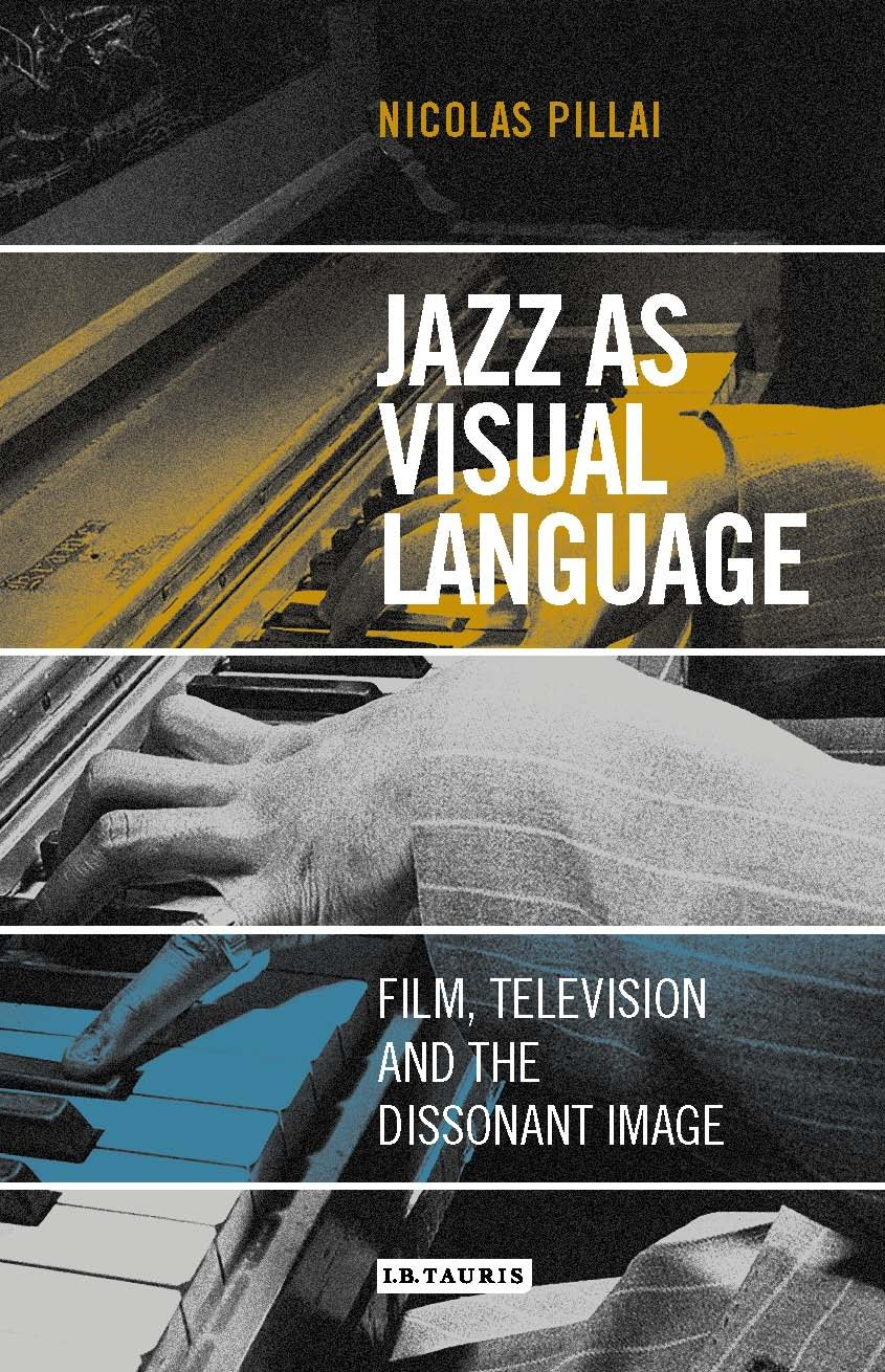 language of cinema Get this from a library the language of cinema [kevin jackson] -- at the time of its birth a century ago, the cinema was greeted as a kind of universal language.