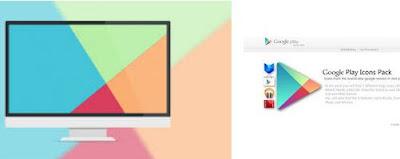 Google Play Store  Tidak Berfungsi? Inilah Solusi Cara Mengatasinya!