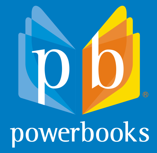 List of Powerbooks Store Branches