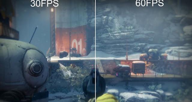 3 Cara Meningkatkan FPS Game di Android