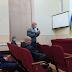 Підсумки другого засідання першої сесії Гребінківської міської ради 8 скликання