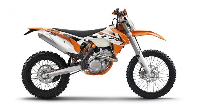 2015 KTM 350 EXC-F 03