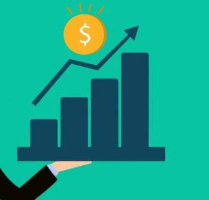 8 أخطاء شائعة يجب على كل مستثمر جديد تجنبها