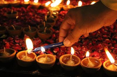 Happy Diwali HD  Wallpapers And Diwali Photos Download