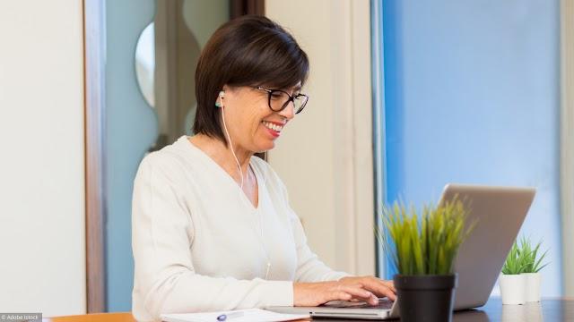LinkedIn: how to create an account? - 2021 Account
