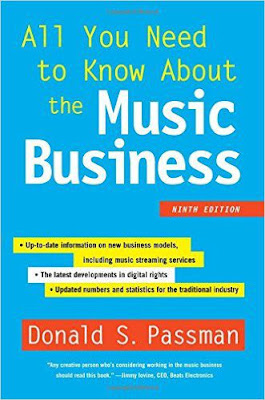 all-you-need-to-know-about-music-business
