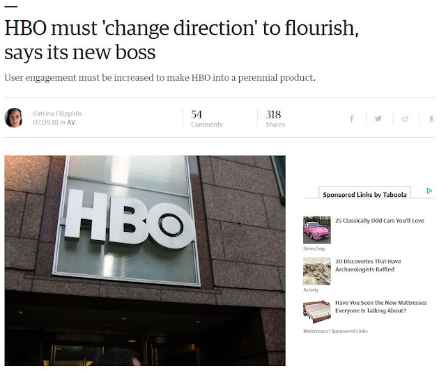 https://www.engadget.com/2018/07/09/hbo-change-direction-flourish-says-new-boss/