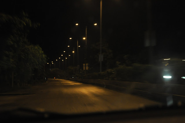 noida nights